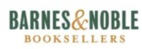 Barnes & Noble Is the Premier Destination for Educational Toys & Games This Holiday Season